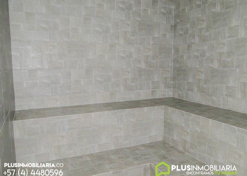 Apartamento Amoblado Medellín Nueva Alejandría, A400 (22)