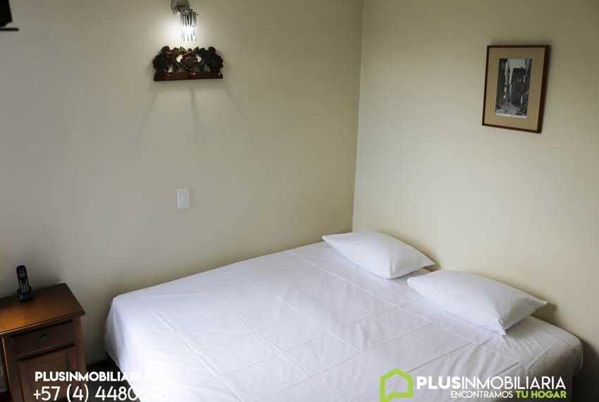 Apartamento Amoblado en Parques de Villa Carlota Maníla, A362 (12)