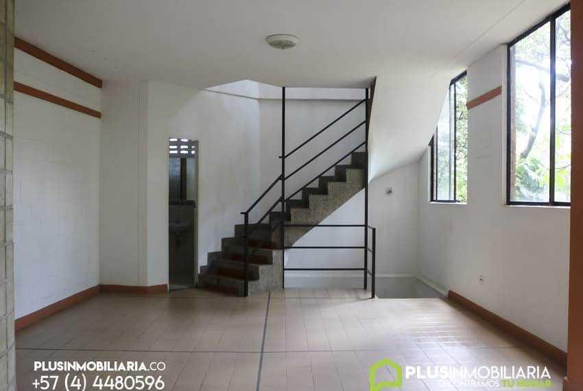 Apartamento Amoblado en Parques de Villa Carlota Maníla, A362 (18)