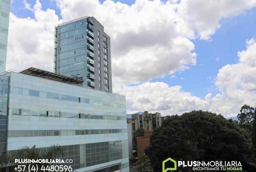 Apartamento Amoblado en Parques de Villa Carlota Maníla, A362 (4)