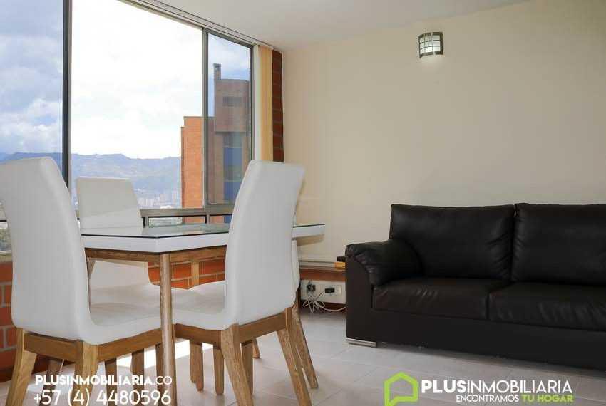 Apartamento Amoblado en Parques de Villa Carlota Maníla, A362 (8)