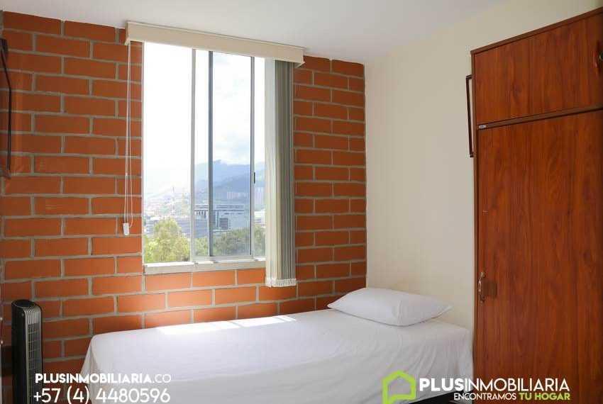 Apartamento Amoblado en Parques de Villa Carlota Maníla, A362 (9)