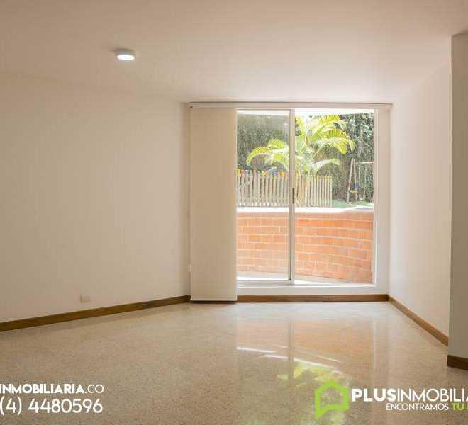 Apartamento | Arriendo | Medellín | Castropol | C104