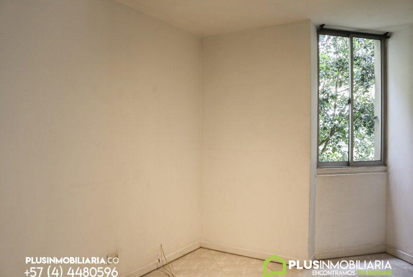 Apartamento en Arriendo | El Poblado | Aguacatala | C148